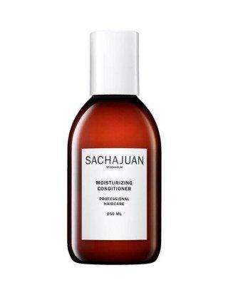 SachaJuan SachaJuan - Moisturizing Conditioner - 250 ml