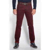 Meyer Dublin Heren Pantalon