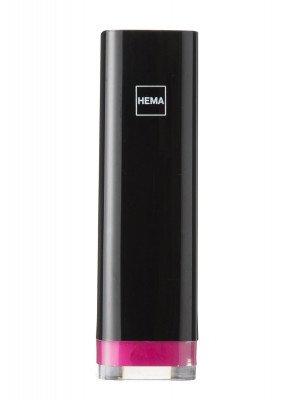 HEMA Moisturising Lipstick Simply Sweet (fuchsia)