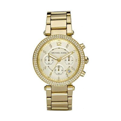 Michael Kors Mk5354 Watch