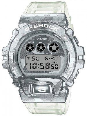 G-SHOCK G-SHOCK GM-6900SCM-1ER Watch camouflage