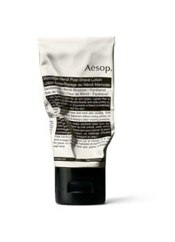 Aesop Aesop Moroccan Neroli Post-Shave Lotion - aftershave lotion