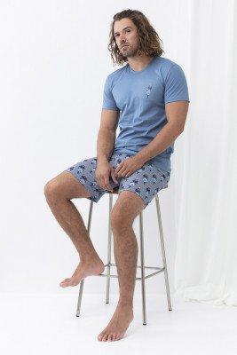 Mey Short pants