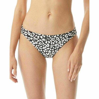Michael Kors Bikini Bottom Animal Blend