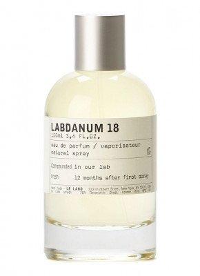 Le Labo Le Labo Labdanum 18 Eau de Parfum