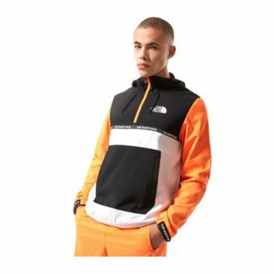 The North Face Giacca TNF Anorak