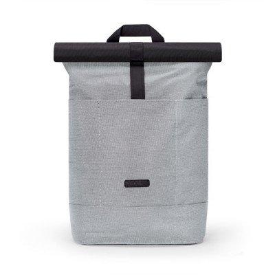 Veganbags Ucon Acrobatics Neural Hajo Backpack White