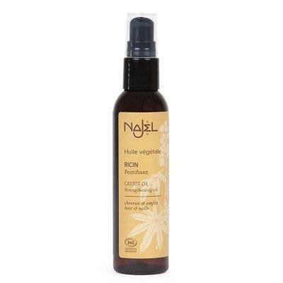 Najel Castor oil Najel