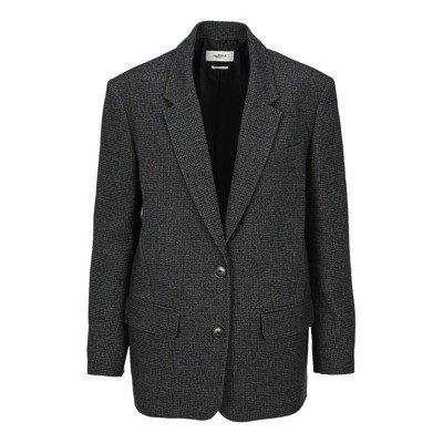 Isabel marant Jacket 21Pve151321P011E