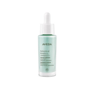 AVEDA Aveda Plant Active Intense Hydrator 30ml