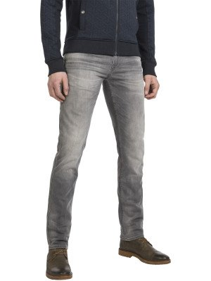 PME Legend PME Legend PME LEGEND NIGHTFLIGHT JEANS Touch