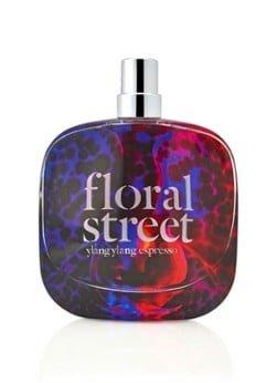 Floral Street Floral Street Ylang Ylang Espresso Eau de Parfum