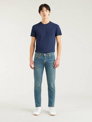 Levi's 511™ Slim Jeans - Neutral / Eazy There It Is