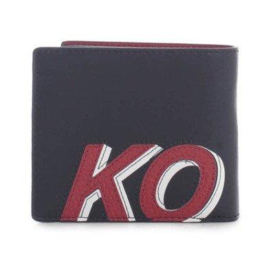 Michael Kors Billfold portemonnee
