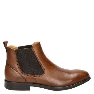 ECCO Ecco Melbourne chelseaboots