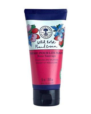 Neal's Yard Remedies Neal's Yard Remedies - Wild Rose Hand Cream - 50 ml