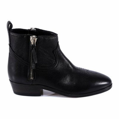 Golden Goose Ankle Boots Gcows279B3