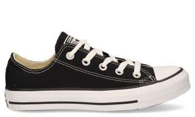 Converse Converse CT AS Classic Low Top M9166C Damessneakers