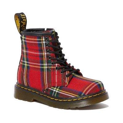 Dr. Martens Flat schoenen