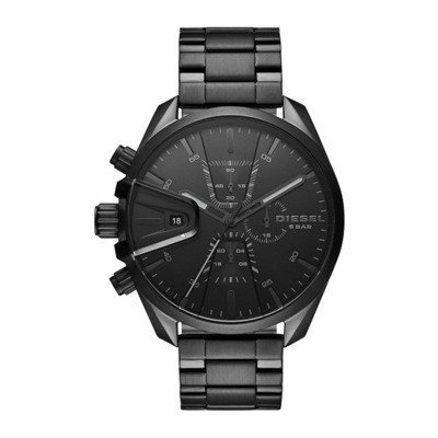 Diesel Tijdsframes Dz4537 Horloge