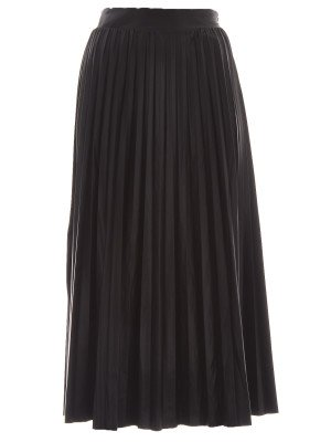 ONLY ONLY ONLANINA SKIRT JRS
