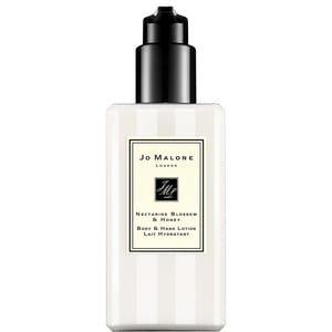 Jo Malone Jo Malone Nectarine Blossom Honey Jo Malone - Nectarine Blossom Honey Body & Hand Lotion - 250 ML