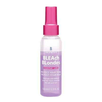 Lee Stafford Lee Stafford Bleach Blondes UV Protection Spray