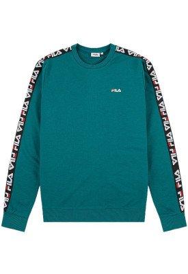 FILA FILA Aren Groen Sweater