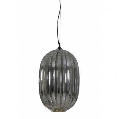 Woonexpress Hanglamp Jenny Zwart