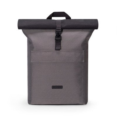 Ucon Acrobatics Ucon Acrobatics Neural Jasper Backpack Dark Grey