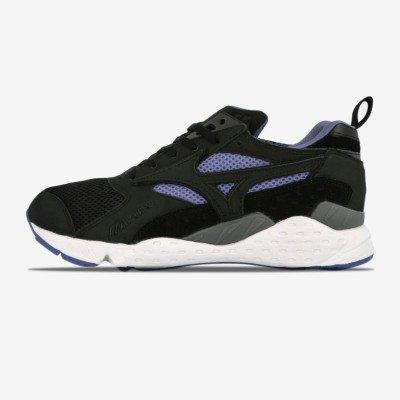 "Mizuno Mondo Control ""Mita Sneakers"""