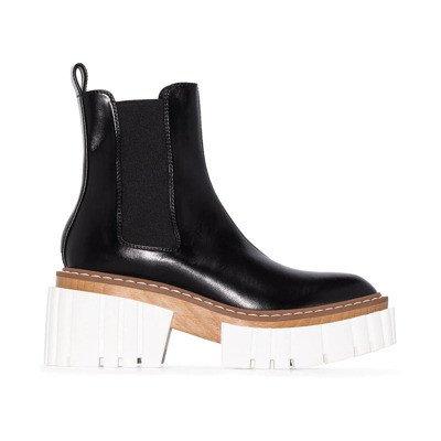 Stella Mccartney Boots Emilie
