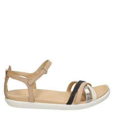 ECCO Ecco Simpil sandalen