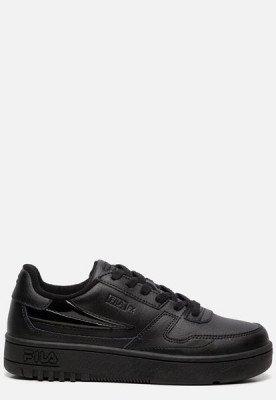 Fila Fila FXVentuno L Low sneakers zwart