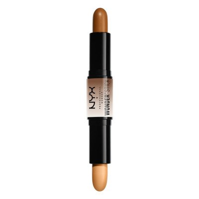 NYX Professional Makeup NYX Professional Makeup 03 - Deep Wonder Stick Contouring 4g