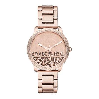 Diesel Dz5588 Horloge