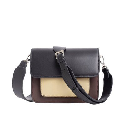 Hvisk Hvisk Cayman Pocket Multi Responsible Brown