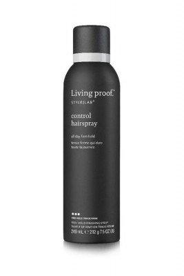 Living Proof Living Proof - Control Hairspray - 246 ml