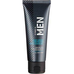 Ici Paris Xl Ici Paris Xl Hydraterende Beschermende Aftershave Gel ICI PARIS XL - IPXL MEN Aftershave Lotion / Balsem / Gel
