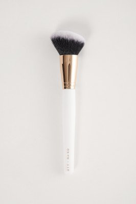 BTY by NA-KD BTY by NA-KD Contour Brush - White