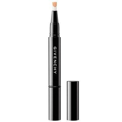 Givenchy Medium Mister Instant Corrective Pen Concealer 1.6 ml