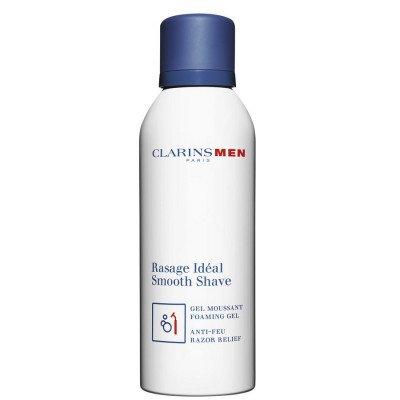 Clarins Rasage Idéal Scheergel 150 ml