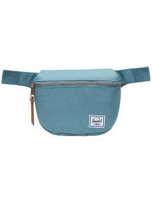 Herschel Herschel Fifteen Hip Bag blauw