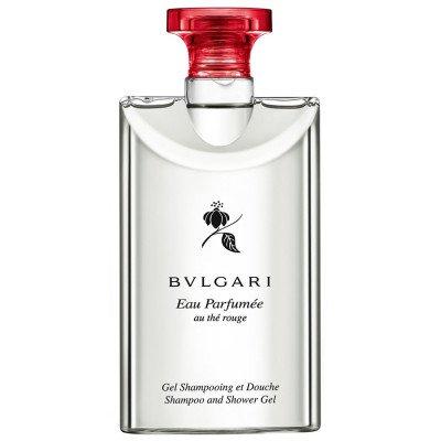 Bvlgari BVLGARI
