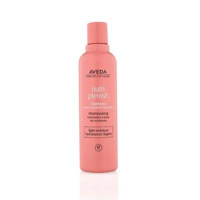 AVEDA Aveda Nutriplenish™ Light Moisture Shampoo 250ml