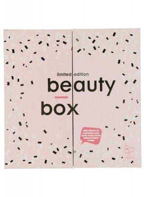 HEMA Beautybox Vegan - Limited Edition