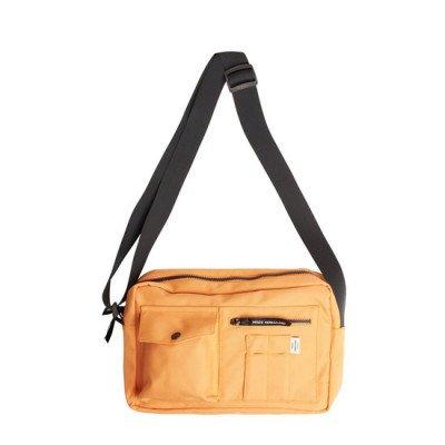 Mads Norgaard Mads Norgaard Bel One Cappa Bag Tangerine