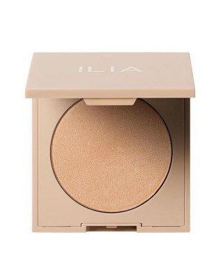 ILIA Beauty ILIA - Daylite Highlighting Powder - Decades - 12 gr