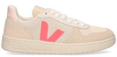 VEJA VEJA V-10 Suede VX032188 Damessneakers