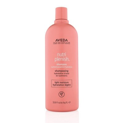 AVEDA Aveda Nutriplenish™ Light Moisture Shampoo 1000ml